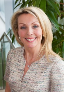 Anne Davies web