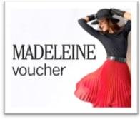madeleine-voucher
