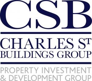Sponsor Wine CSBG Logo